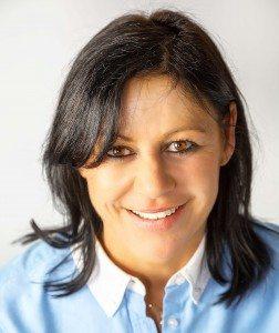 Margit Schorer bietet Behandlung, Therapie und Kur bei CFS, Müdigkeitssyndrom, Burnout und vieles mehr in der Praxis Schorer in Bad Wörishofen bei München im Allgäu