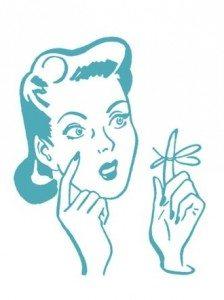 """""""Detox your mind"""" - Hausputz auch in Gedankenmustern - Wissenswertes von der Praxis Schorer in Bad Wörishofen. Behandlung und Therapie bei CFS, Müdigkeitssyndrom, Tinnitus und mehr."""